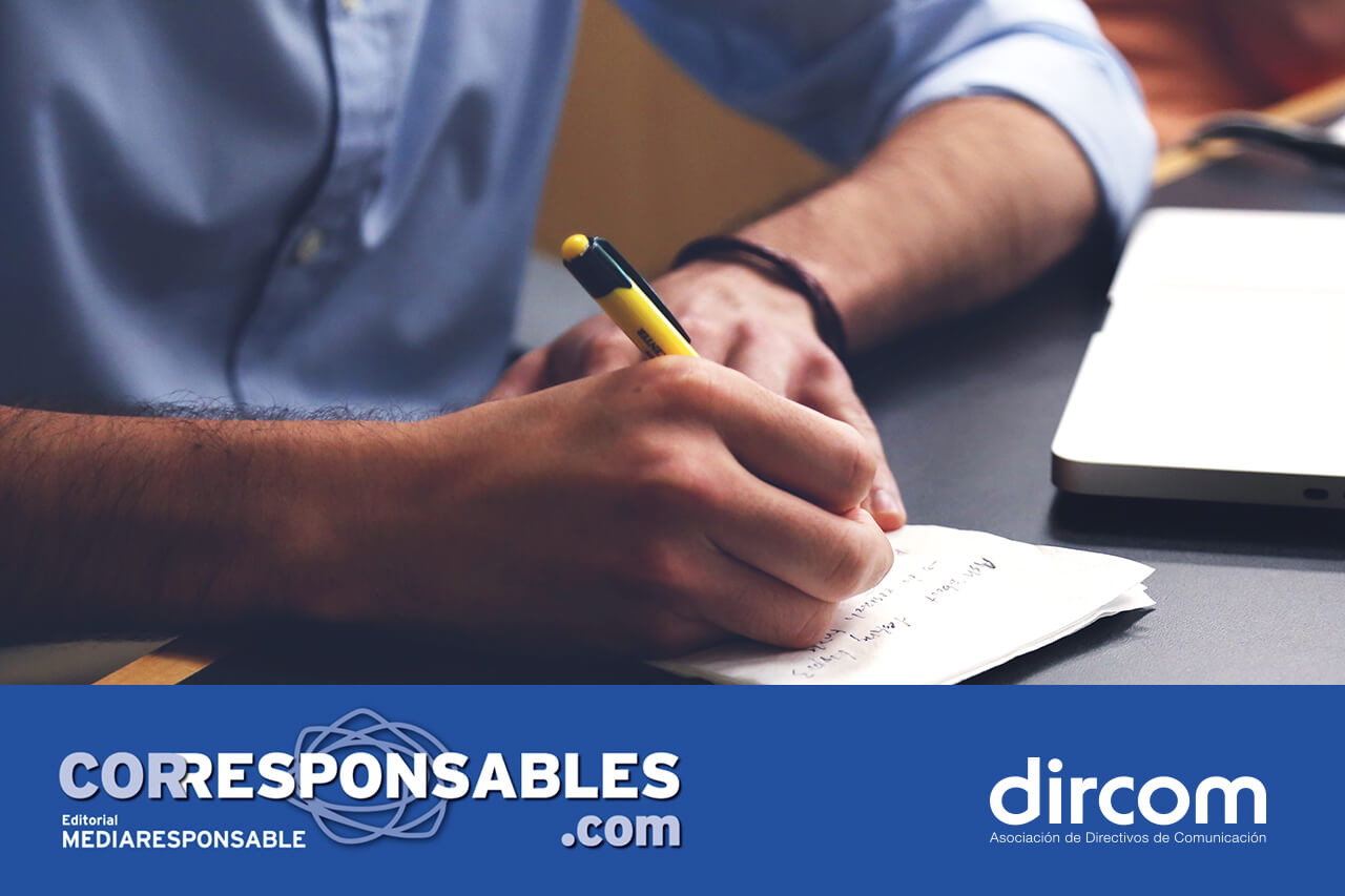 NOTICIA-CORRESPONSABLES-DIRCOM
