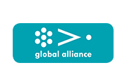 Global-Alliance